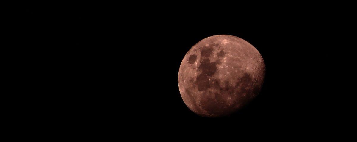 Full-Moon-Water-Shamanism